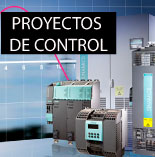 images/CONTROL-2.jpg